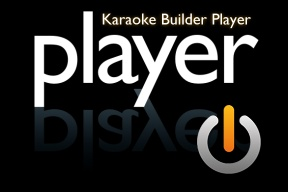 Karaoke Builder Player 5.0